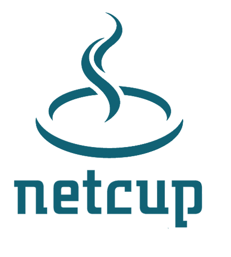 Affiliate - Netcup